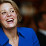 Food industry, AMWU applaud Keneally for thinking of manufacturing