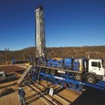 Gas shortage hurting regional industries: Manufacturing Australia