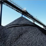 Indian steel company bids for New Hope Corporation