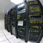 Equinix opens US$65m data centre in south Sydney