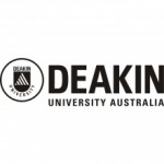 Deakin funding cut could impact local industry