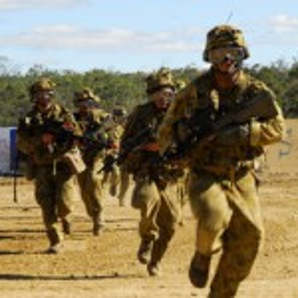Thales to dominate ANZ defence market under new Steyr agreement