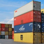 Export Awards to be held this Friday