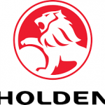 Holden announces second-worst annual result
