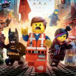 Xmas demand likely to outstrip supply for Lego in Europe