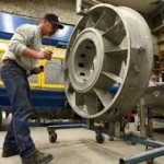 Berkshire Hathaway to acquire aerospace manufacturer for $US 37 bn