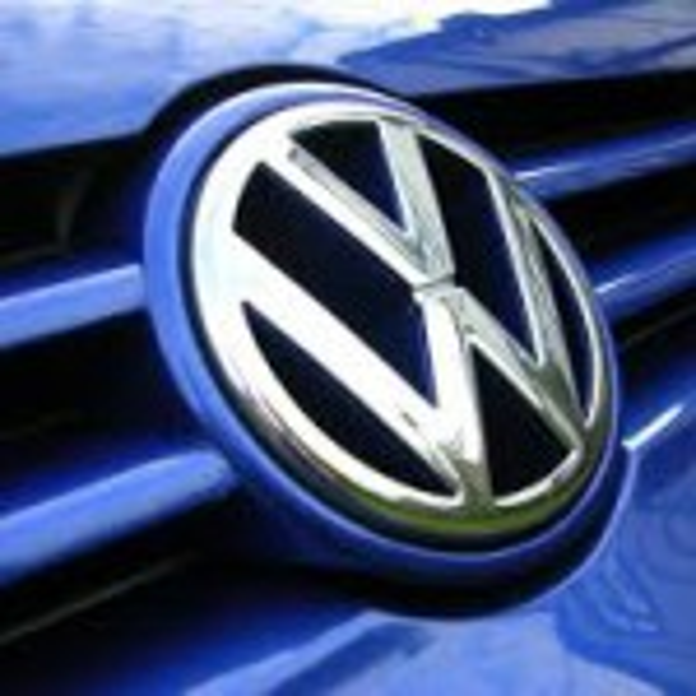 Volkswagen emissions scandal widens to 11 million vehicles