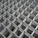 Rebar company: steel protection bad news prior to infrastructure boom
