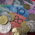 Aussie dollar to follow Canadian currency fall, could go under US 60c