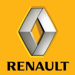 Renault shares plummet after site searches confirmed