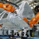 Fears of robots exaggerated after factory death, say experts