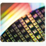 """TSMC turns on the  """"volume"""" for its 28nm process"""