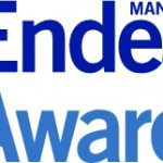 Have you secured your tickets to the Endeavour Awards?