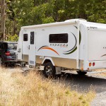 Jayco ups workforce by 300 as local caravan manufacturing continues growth