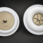 Full-stroke PTFE diaphragm for higher displacement