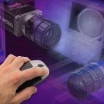 Faster, more flexible machine vision software