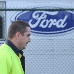 212 Ford workers expected to lose jobs on Friday