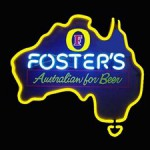 No innovation caused Foster's sale: Coca-Cola boss