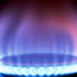 Competitive Gas – why we need a domestic gas policy