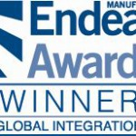 Technofast takes out prestigious manufacturing award, again