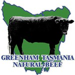 24 new jobs as Tasmanian meat processor expands