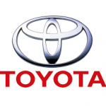 100 engineering jobs to be lost as Toyota shuts Technical Centre