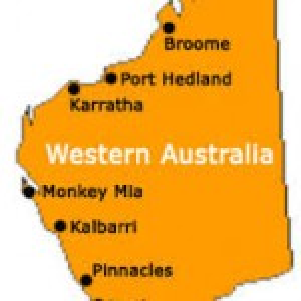 WA Labor wants global brand to promote state