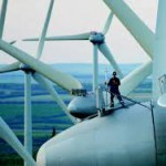 Renewable energy compromise needed now: Ai Group