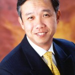 New big boss for Siemens PLM Software Asia-Pacific