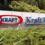 Kraft plans to cut 1,600 jobs