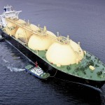 COMMENT: Why no cheap LNG for us?