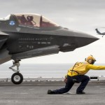 Quickstep wins US jet fighter deal