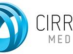 Cirrus Media