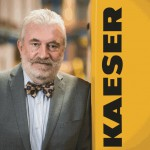 Kaeser Compressors celebrates 25 years in Australia