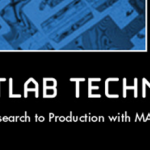 Free MATLAB, Simulink seminars promote new 'powerful' features