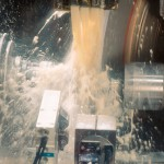 Is your metalworking fluid giving you cancer?