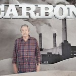 Labor using celebs for carbon tax push 'below the belt'