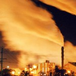 Sugar mill to cut use of coal, dodge carbon tax