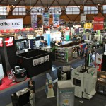 More in store at National Manufacturing Week