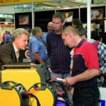 NMW 2012 to showcase Australia's world-class capabilities