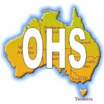 WA welcomes NSW pulling out of national OH&S harmonisation