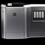 HP to pitch new additive manufacturing technology, with an emphasis on manufacturing, next week