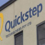 Quickstep to develop automotive composites for Audi and the German government