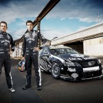 Australian racing car team wins race and design challenge