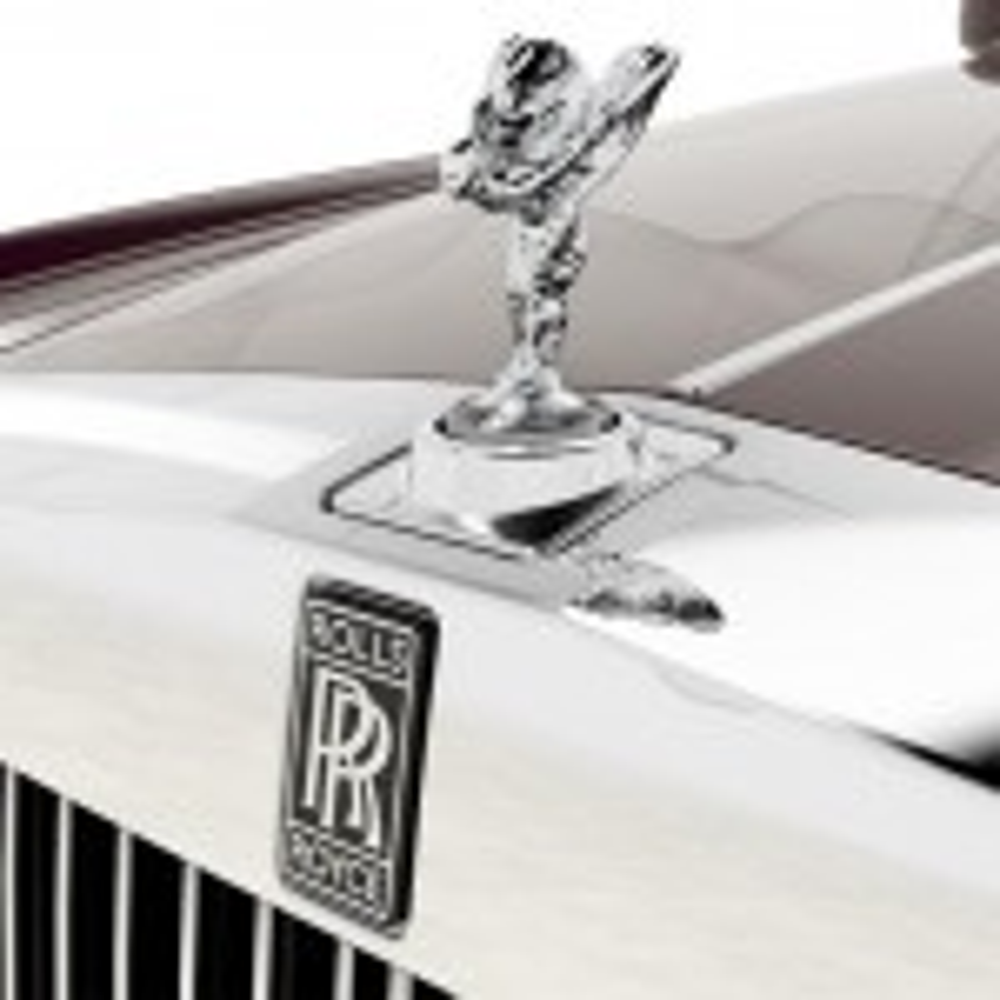 Rolls-Royce to target mining regions