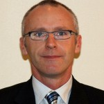 Sullair appoints new national accounts and export manager
