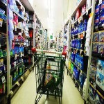 Local manufacturers call for dedicated Australian-made aisles in supermarkets