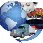 New industry working group to drive supply chain efficiencies