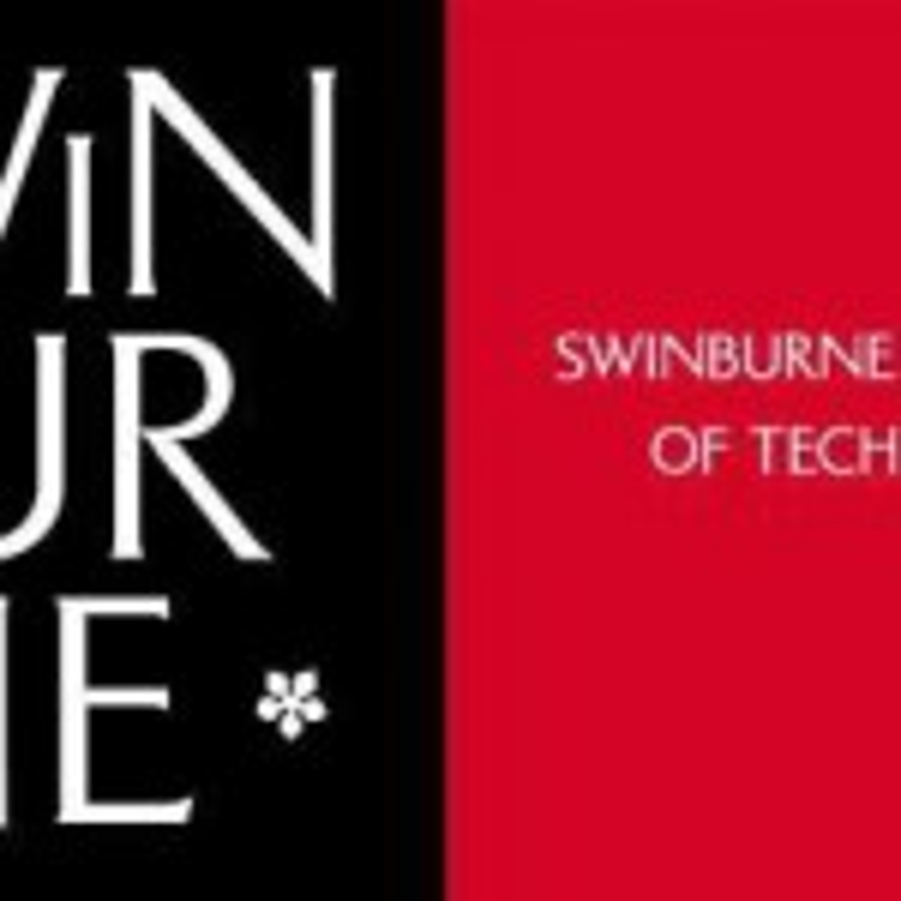 Swinburne Uni joins Manufacturing Council