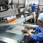 24 jobs lost as another clothing manufacturer closes